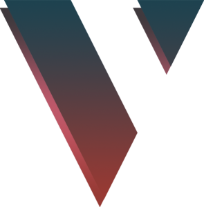 Vista In - Footer Logo